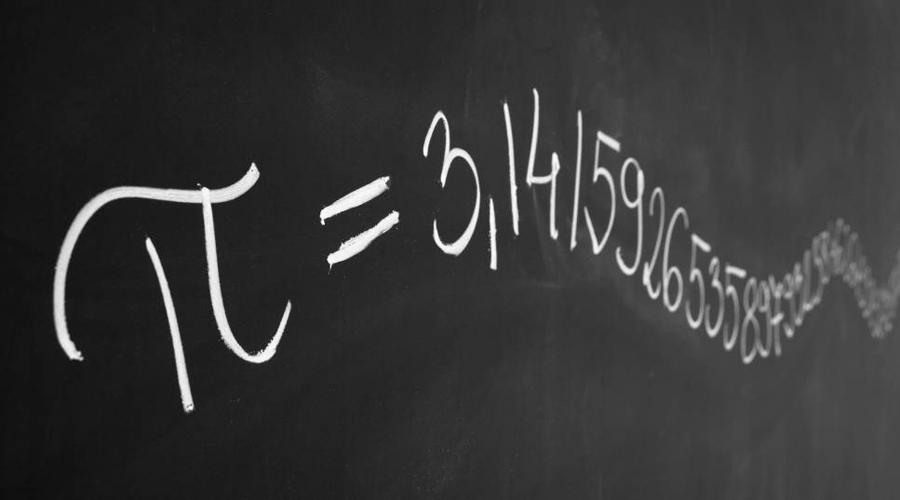 ¿Qué es el día de Pi y por qué se celebra?   El Imparcial de Oaxaca