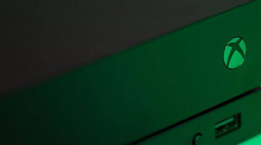 Xbox Live, llega a iOS y Android | El Imparcial de Oaxaca