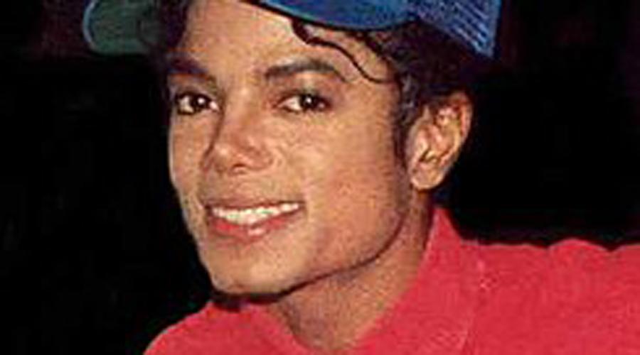 Los artistas que creen que Michael Jackson es inocente | El Imparcial de Oaxaca