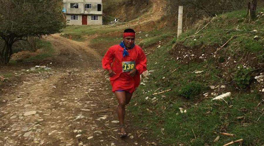 Participarán 500 atletas en Ultramaratón Sierra Mixe | El Imparcial de Oaxaca