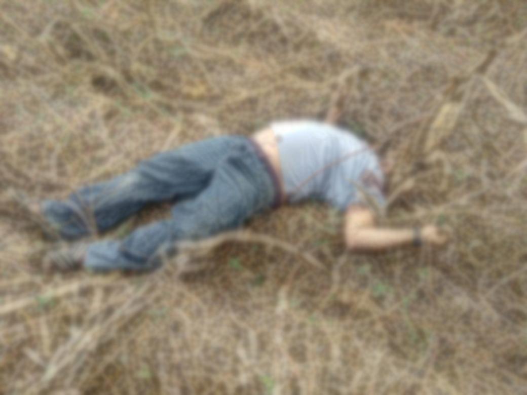 Suman ocho ejecutados en Tonameca en sólo tres meses | El Imparcial de Oaxaca