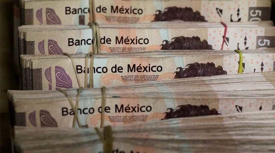 Hay una probabilidad que se le baje la inversión a México: Citigroup | El Imparcial de Oaxaca