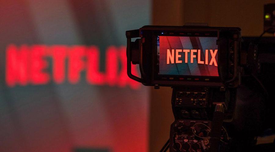 Anuncian aumento de las tarifas de Netflix en México | El Imparcial de Oaxaca