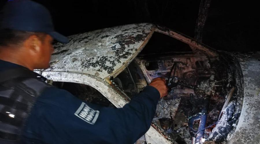 Ileso, edil de Juchitán tras ataque armado | El Imparcial de Oaxaca