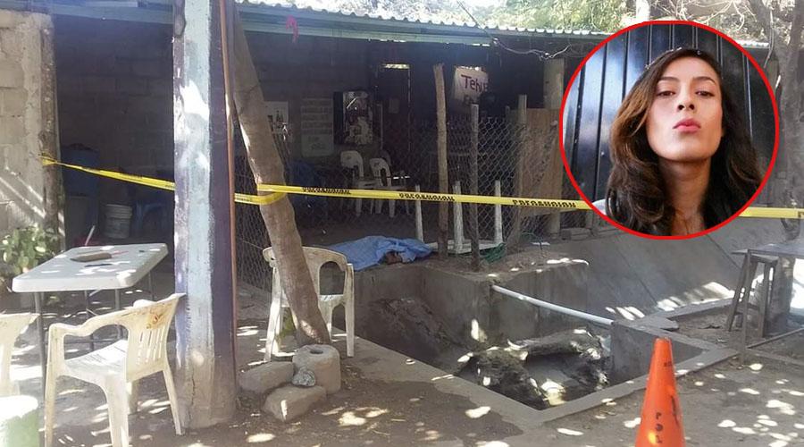 """Asesinan a balazos a """"La Polla"""" en Tehuantepec   El Imparcial de Oaxaca"""