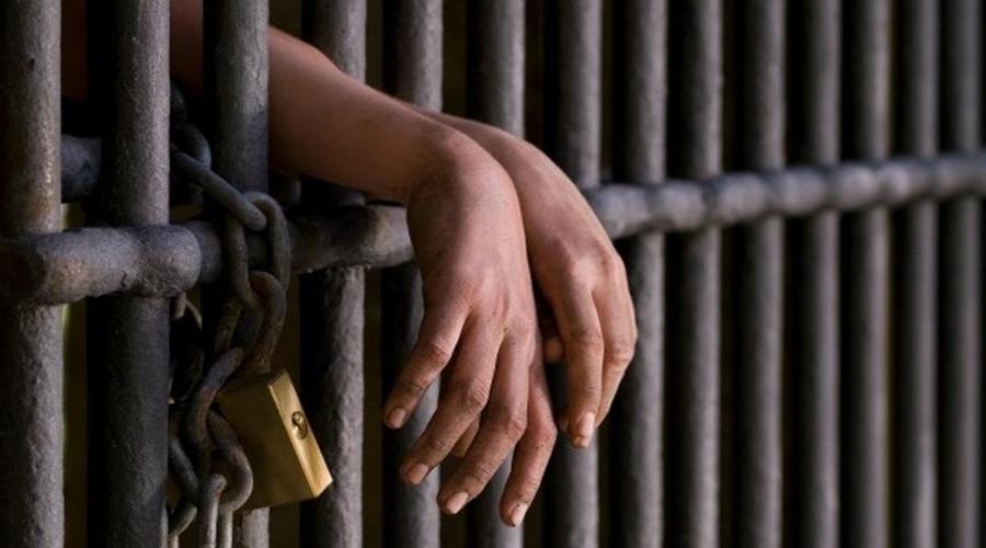 Condenan a 40 años de prisión a secuestradores de niño en Oaxaca | El Imparcial de Oaxaca