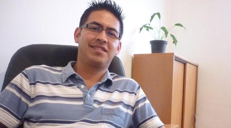 Con violencia, asesinan a defensor de derechos humanos en su domicilio | El Imparcial de Oaxaca