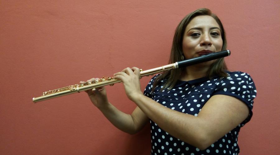 Abre nueva temporada la  Sinfónica de Oaxaca