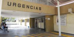 Altruistas dan luz a familiares de enfermos en Hospital de Pochutla