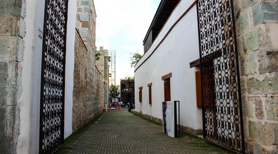 Anuncian coloquio  de Historia de las  Mujeres en Oaxaca   El Imparcial de Oaxaca