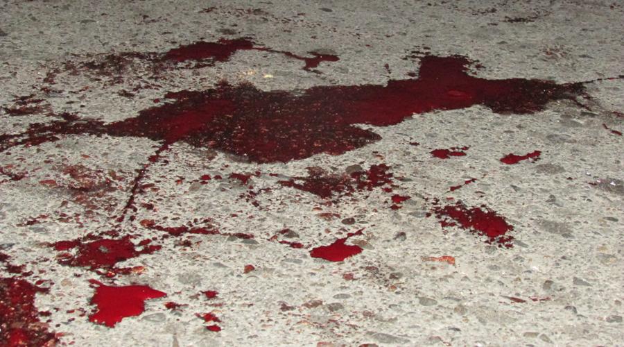 Asesinan a balazos a hombre en la Sierra Sur de Oaxaca | El Imparcial de Oaxaca