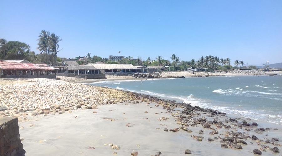 Esperan fuerte afluencia en el Istmo, durante la  Semana Santa | El Imparcial de Oaxaca