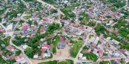 Exigen transparentar recursos en obras de Santa María Huazolotitlán