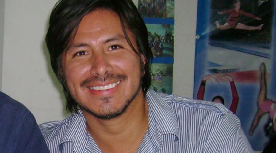 Fallece el poeta mexicano José Molina | El Imparcial de Oaxaca