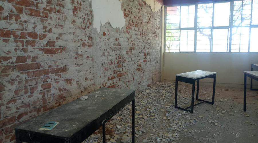Grupo Salcedo defrauda a constructoras del Istmo | El Imparcial de Oaxaca