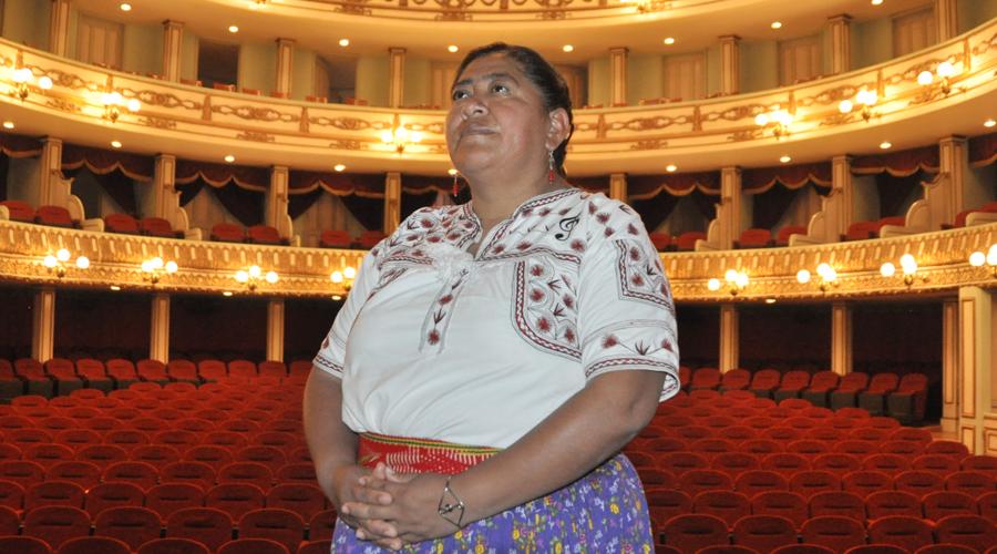 Resultado de imagen para Leticia Gallardo Martínez
