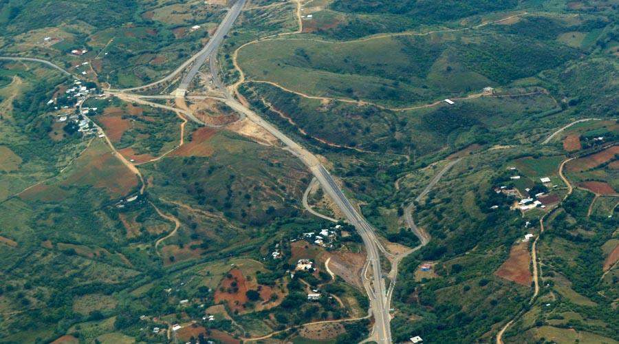 Pierde Oaxaca 40 mmdp por falta de vías rápidas | El Imparcial de Oaxaca