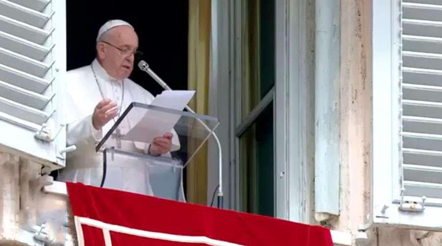 Lamenta Papa Francisco tragedia en Nueva Zelanda y llama a la paz | El Imparcial de Oaxaca
