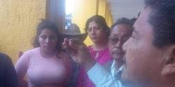 Posponen elecciones en 10 colonias de Tuxtepec