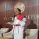 Video: Senadora Jesusa Rodríguez afirma que mariguana es planta sagrada