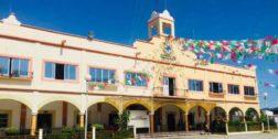 Municipios de Oaxaca recibirán recursos sin intermediarios