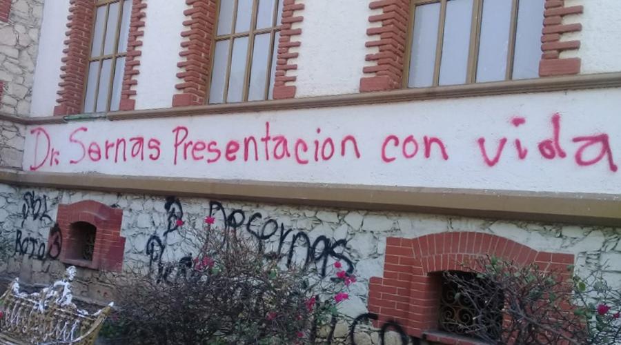 Ante recorte del gobierno federal, suspenden Unidades Móviles en Oaxaca | El Imparcial de Oaxaca