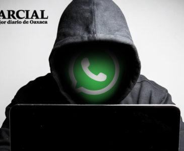 WhatsApp implementa el modo oscuro en Android