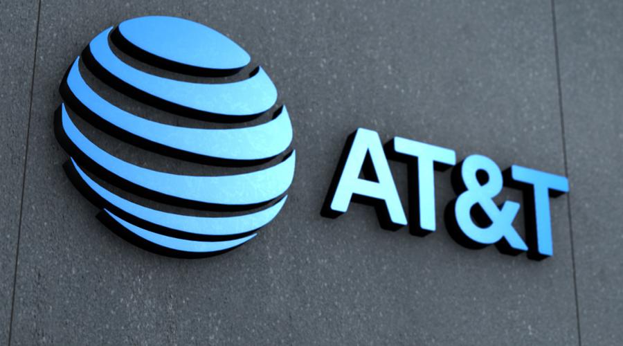 Aumentará AT&T precios de sus planes de renta en México   El Imparcial de Oaxaca