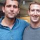 El director de productos de Facebook y de WhatsApp renuncian