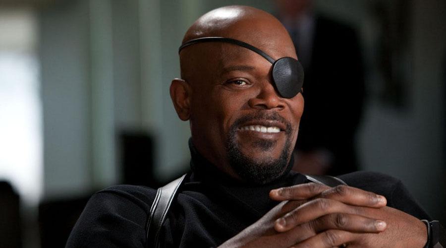 Samuel L. Jackson comentó sobre lo  qué pasará con Nick Fury en Avengers: Endgame | El Imparcial de Oaxaca