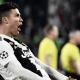 Multa la UEFA a Cristiano Ronaldo por festejo polémico