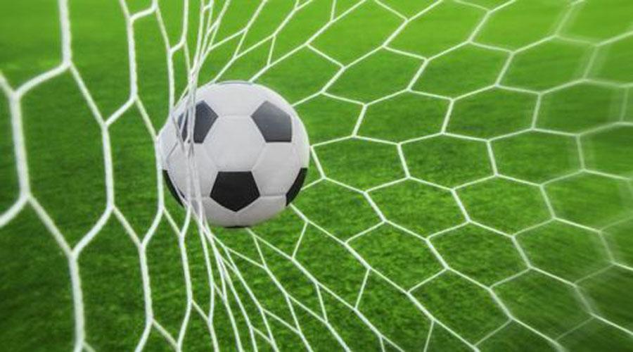 Video: Insólito gol se registra en la cuarta división de la liga inglesa | El Imparcial de Oaxaca
