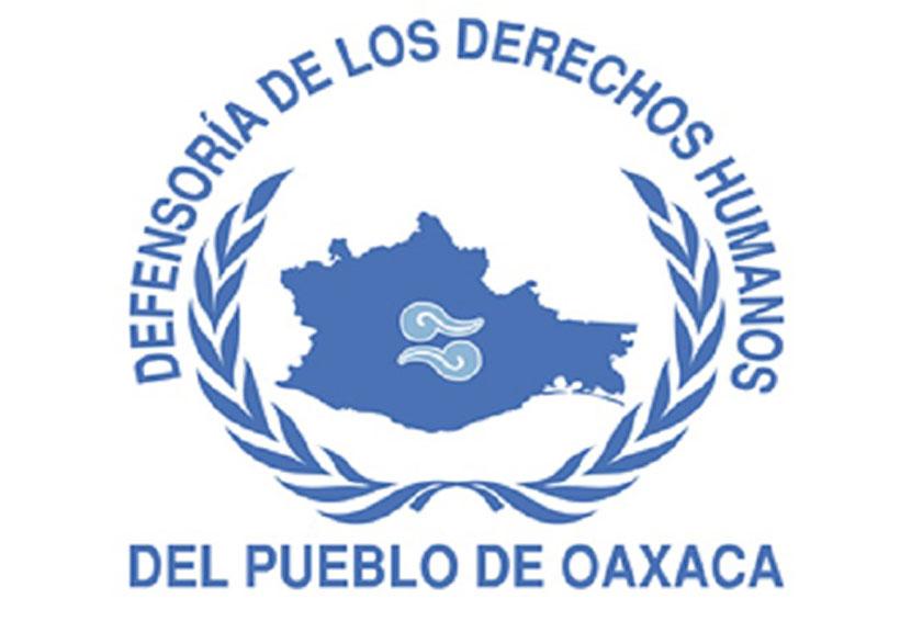 Renuncia aspirante a DDHPO; acusa opacidad | El Imparcial de Oaxaca