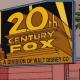 Se cumple otra predicción de Los Simpson: Disney compra Fox