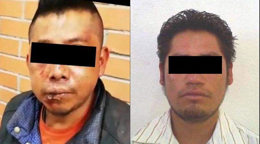 Cae otro implicado en muerte de edil de Tlaxiaco | El Imparcial de Oaxaca