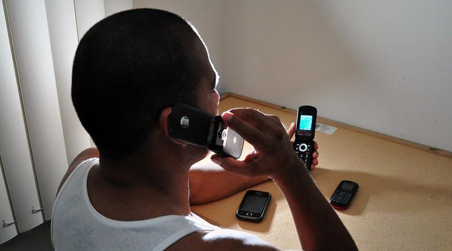 Se registra caso de extorsión telefónica en Juchitán | El Imparcial de Oaxaca