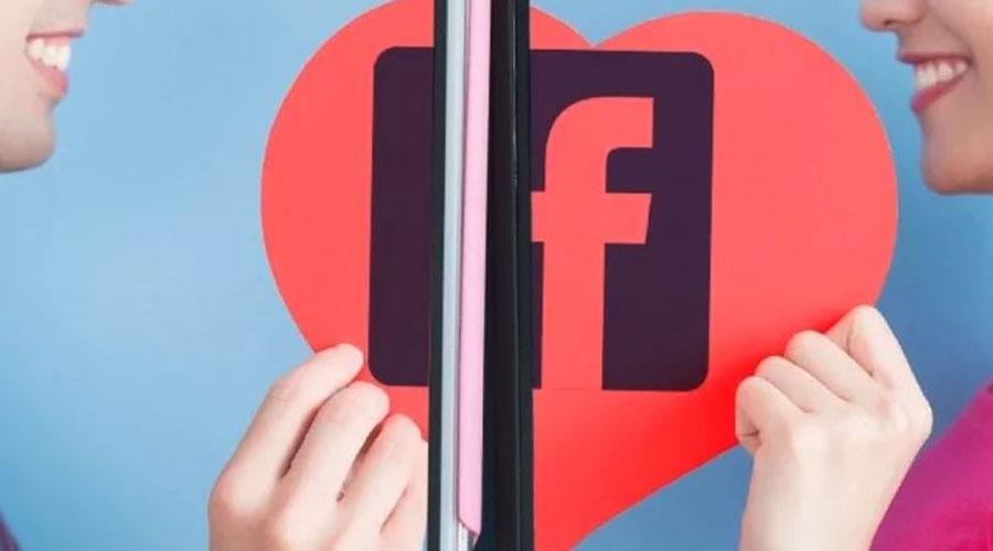 Tesserino pubblicista online dating