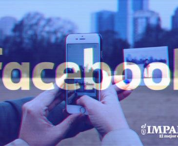 Facebook aceptó que almacenó millones de contraseñas de usuarios en archivos de texto
