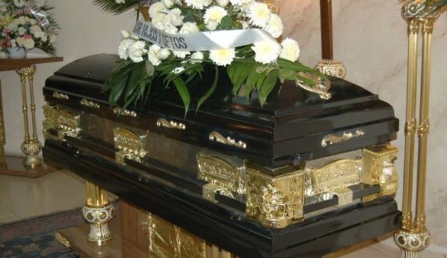 Funeraria extravía cuerpo y lo reemplaza con otro | El Imparcial de Oaxaca