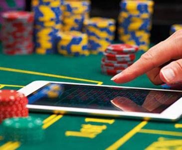 La innovación en los juegos de casino online en la última década