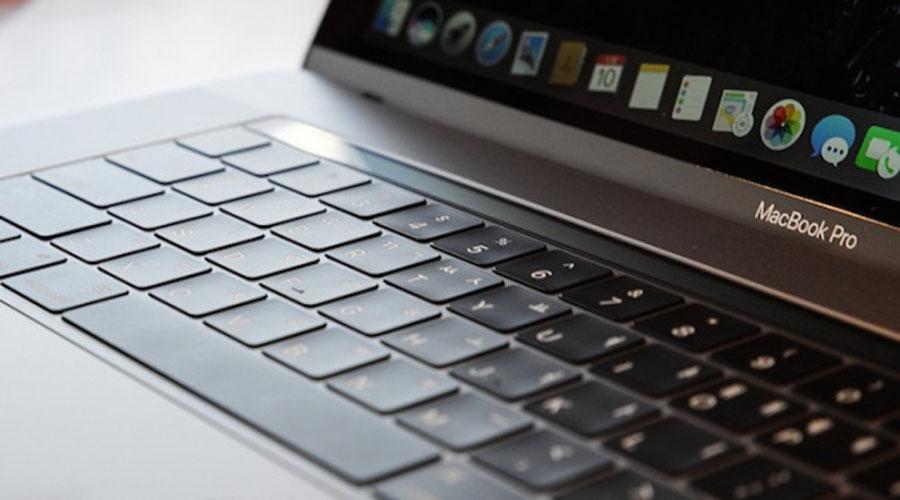 Tips para alargar la vida de tu laptop | El Imparcial de Oaxaca