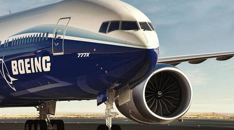 ¿Por qué las aerolíneas están parando vuelos de aviones Boeing? | El Imparcial de Oaxaca