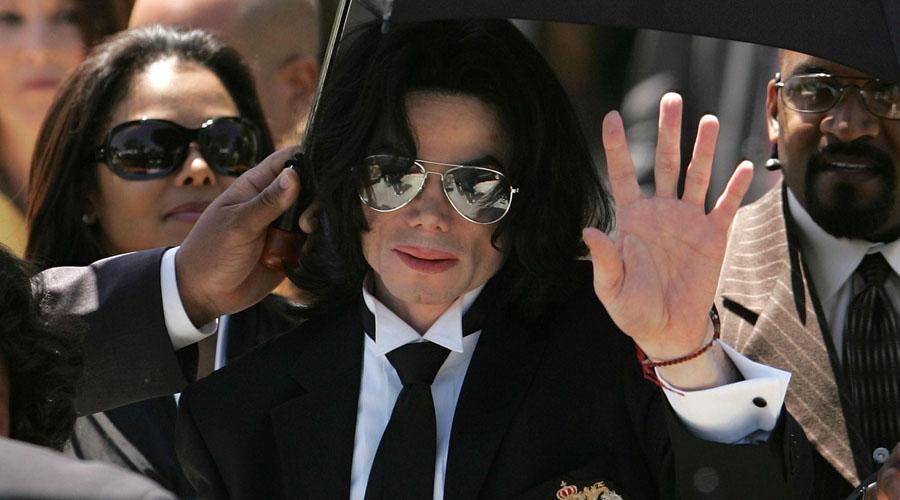 Presuntas víctimas de Michael Jackson rompen el silencio | El Imparcial de Oaxaca