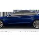Tesla lanza en México el Model 3