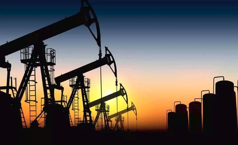 Amenaza Venezuela con dejar de surtir petróleo a EU | El Imparcial de Oaxaca