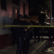 Joven embarazada es asesinada por resistirse a otro asalto