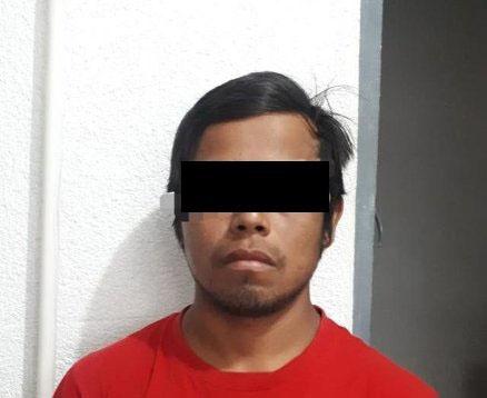 Vinculan a proceso a presunto violador en Tehuantepec | El Imparcial de Oaxaca