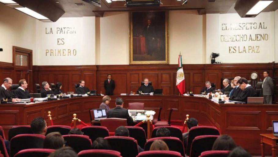 Relaciones sexuales entre adolescentes y adultos no siempre serán delito: SCJN | El Imparcial de Oaxaca