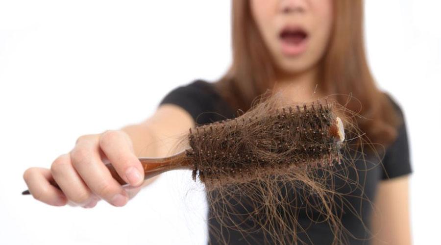 ¿Por qué la diabetes causa pérdida de cabello en mujeres?   El Imparcial de Oaxaca
