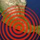 Más de 4 mil sismos han sucedido en las últimas horas